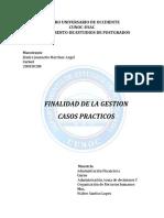 FINALIDAD DE LA GESTION.pdf