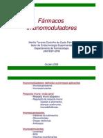 Imunomoduladores (2)