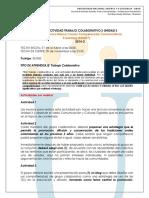 Guia de Actividades Trabajo Colaborativo 3 434207 2014-2
