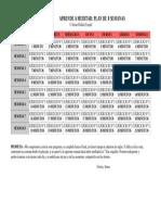 plan-8-semanas-meditar.pdf