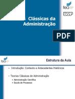 Adm_Cientifica_Taylor.pptx