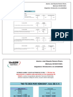 ICO_U2_A1_JORR.pdf