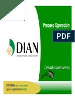 Proceso_operacion_aduanera.pdf