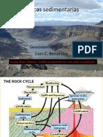 07 Petrologia Sedimentaria v2