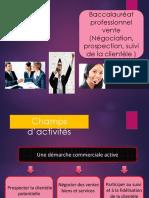 presentation_bac_pro_vente (2).ppt
