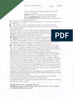 Guia Informativa 2011