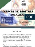 2. Ficha de Informe Medico