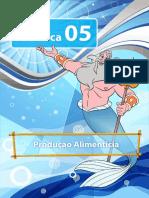 Unidade_Didatica_05.pdf