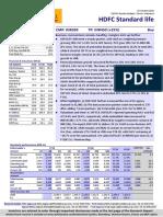 HDFC Standard Life-20181023-MOSL-RU.pdf