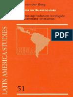 la_tierra_no_asi_nomas.pdf