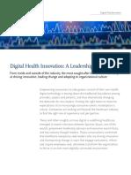 Digital-Health-Innovation-2018.pdf