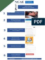Infografia Mesa de Ayuda_desbloqueo de Notas (1)