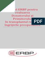 1 Transplantul Renal