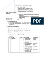 Supriyadi_k2514062_laporan Kritis Magang Kependidikan 3 Fixx (1)