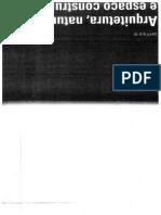 ARQUITETURA, NATUREZA E ESPAÇO CONSTRUÍDO cap 10.pdf