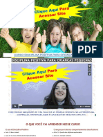 Livro Disciplina Positiva PDF Gratis