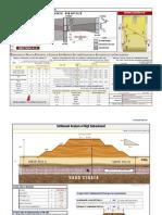 Settlement Analysis Jrob Re Wall Abutment 02 30.10.2018