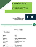 Lapsus Hernia Dewiq n Alfred