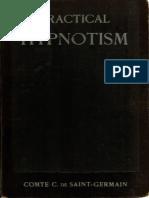 Practical Hynosis