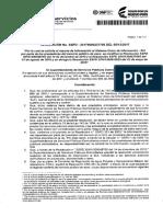 Superintendencia Resolución 20174000237705
