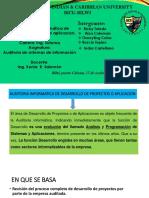 130957959 Auditoria Informatica de Desarrollo de Proyectos