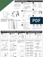 Bedrooms-Plus_Stanley_DIY_Wardrobe_Installation_Guide.pdf