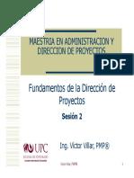 VV170504 Fundamentos Del PM_2_3