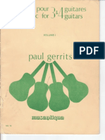Paul-Gerrits-3-and-4-Guitars.pdf