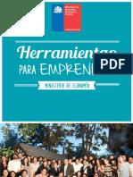 Herramientas Para Emprender Ministerio de Economía.pdf