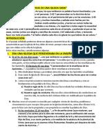 CARACTERISTICA DE UNA IGLESIA SANA.docx