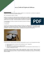 Como Aplicar o Kanban na Gestao de Projetos de Software.docx