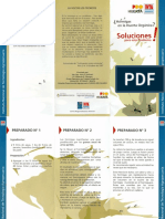 Hormigas en la huerta organica.pdf