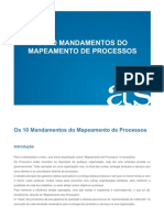 Os+10+mandamentos+do+Mapeamento+de+Processos.pdf