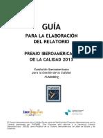 Guia_para_elaboracixn_del_Relatorio_-_Premio_2013.pdf