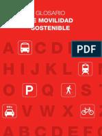 2_ESP.pdf