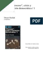 O Donell - Democracia Micro y Macro.pdf