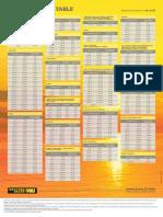 feeTableRetailEN-ES.PDF