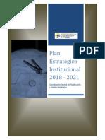 6.-Norma de Gestion Documental Para Entidades de Administracion Publica
