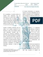 El_Riesgo_en_las_Operaciones.pdf