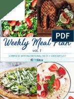 Weekly-Meal-Plan-Vol1.pdf