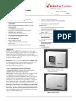 02.Orion XT HSSD Detector Data Sheet.en.Es - Copia