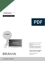 Sony Bravia manual.pdf
