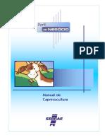 Manual_caprinocultura_sebrae_PE.pdf