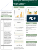 poster presentation template 36x48