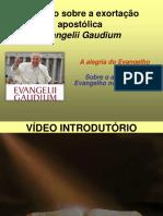 reflexao-exortacao-apostolica-evangelii-gaudium (1).ppt