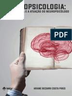 ebook-neuropsicologico.pdf