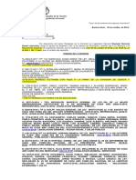 Legislación General ASESORES 29-10-2018