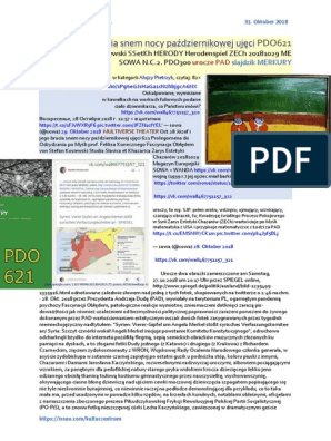 https://www.scribd.com/document/392084739/Jozef-i-jego-bracia-snem-nocy-pa%C5%BAdziernikowej-uj%C4%99ci-PDO621-FO-von-Stefan-Kosiewski-SSetKh-HERODY-Herodenspiel-ZECh-20181029-ME-SOWA-urocze-MERKURY