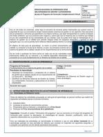 GuiaAA1-Fundamentacionvfin.pdf