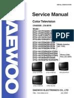 Daewoo_Chasis_CN-001N.pdf